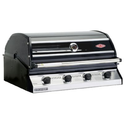 Beefeater 1000 R 4 br inb grill