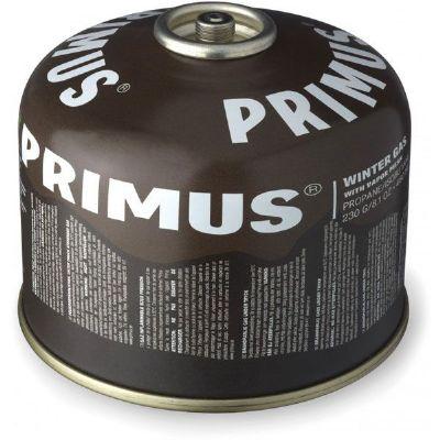 Underbar Om Primus engångsbehållare från Lööfs Gasol AB BL-14